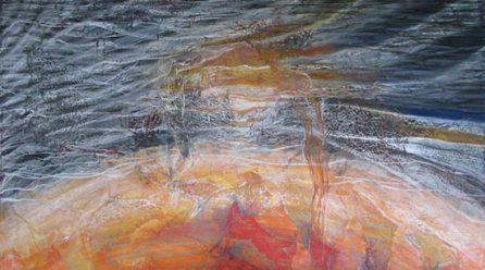 Aqua – 2010